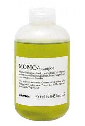 Davines Momo Sülfatsız Nemlendirici Şampuan 250Ml
