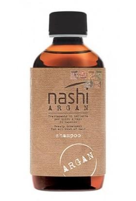 Nashi Argan Şampuan 200Ml