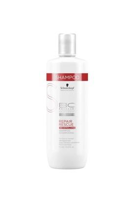 Bonacure Acil Kurtarma Şampuan 1000Ml