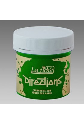 La Riche Directions Sprıng Green 88 Ml