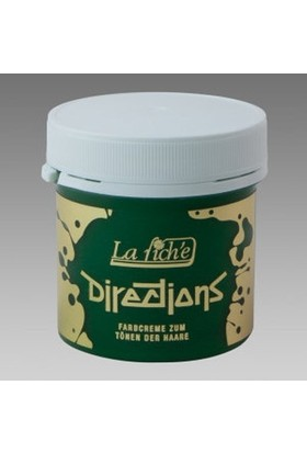 La Riche Directions Apple Green 88 Ml