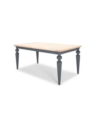 Yemek Masası Rmn 1727