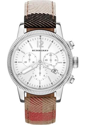 Burberry BU7820 Erkek Kol Saati