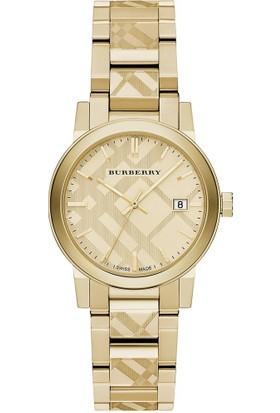 Burberry BU9145 Bayan Kol Saati