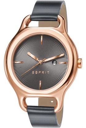 Esprit ES107932006 Bayan Kol Saati