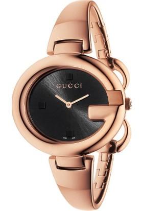Gucci YA134305 Bayan Kol Saati