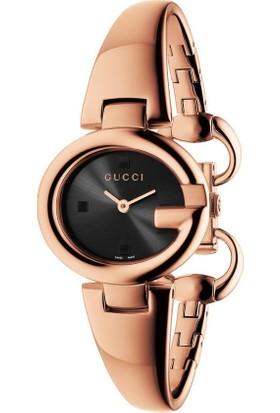 Gucci YA134509 Bayan Kol Saati