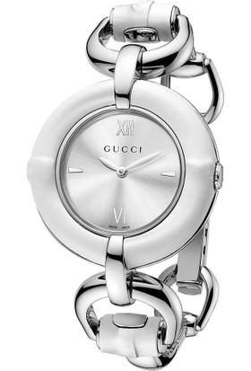 Gucci YA132406 Bayan Kol Saati