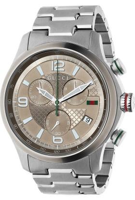 8bba81c554a Gucci Kol Saatleri ve Modelleri - Hepsiburada.com - Sayfa 7