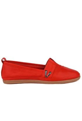 Estile - Günlük Kadın Ayakkabı