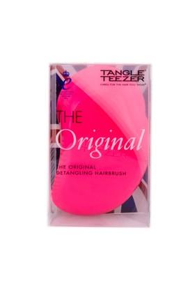 Tangle Teezer Pink Fizz