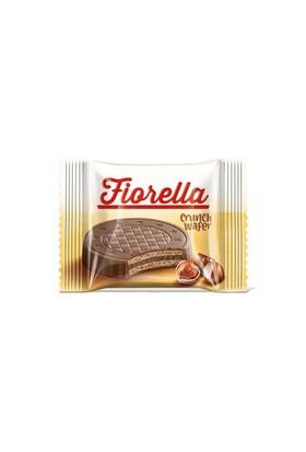 Fıorella Çikolatalı Gofret 20 gr X 3 Adet