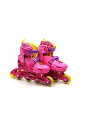 Nani Toys Barbie Alıştırma ve Sıralı Paten No 34-37
