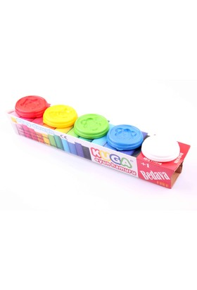 Nani Toys Play Dough Oyun Hamuru Seti