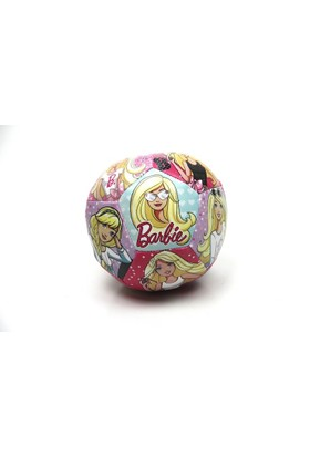 Nani Toys Barbie 10cm Yumuşak Top