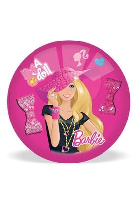 Nani Toys Barbie Oyun Topu