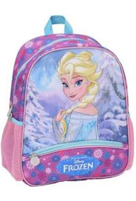 Elsa Okul Çantası 87408