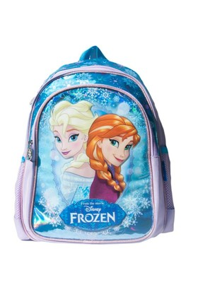 Frozen Elsa Okul Çantası 87394