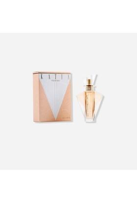 Vakko Katıa Parfüm