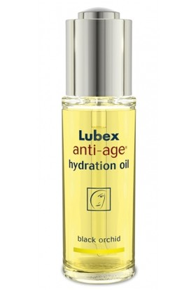 Lubex Anti-Age Hydration Oil 30ml - Nemlendirici Yağ