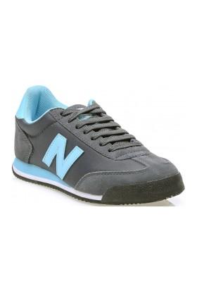 New Balance WL360SNN Spor Ayakkabı