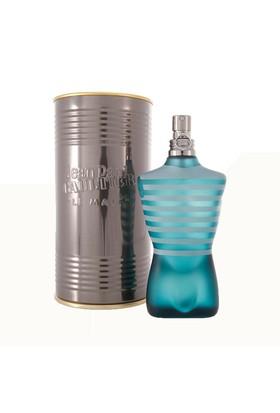 Jean Paul Gaultier Le Male Edt 75Ml Erkek Parfüm