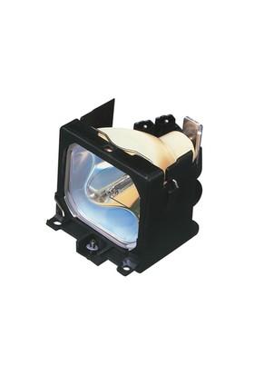 Sony Lmp-C120 Projeksiyon Lambası