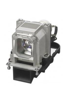 Sony Lmp-E221 Projeksiyon Lambası