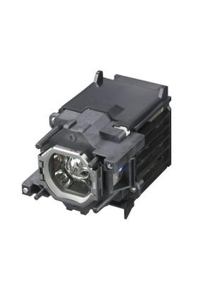 Sony Lmp-F230 Projeksiyon Lambası