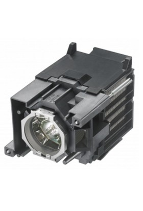 Sony Lmp-F280 Projeksiyon Lambası