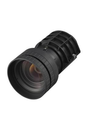 Sony Vpll-Zm42 Lens