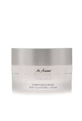 M.Asam Vınolıft Skin Tightening Cream 50 Ml - Sıkılaştırıcı Yüz Kremi