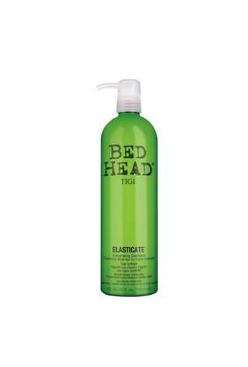 Tigi Bed Head Elasticate Saç Kremi 750ml