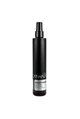 Tigi Catwalk Session Series Salt Sprey 270ml