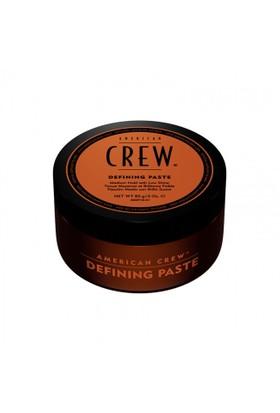 American Crew Defining Paste Orta Tututucu Hafif Parlak Wax 85gr