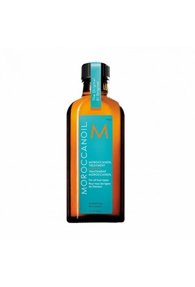 Moroccanoil Treatment Bakım Yağı 100 ml