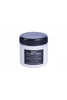 Davines Oi/Oil Tüm Saç Tipleri İçin Bakim Kremi 250ml