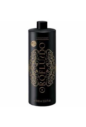 OROFLUIDO Arganlı Saç Kremi 1000ml