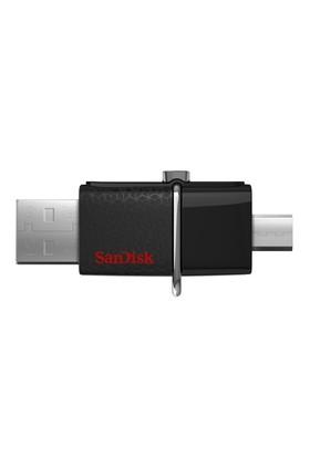 Sandisk Dual Drive 32GB USB 3.0 OTG USB Bellek SDDD2-032G-GAM46