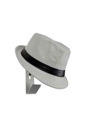 Antartidee Şapka tasarımlı Duvar Askısı / Clothes Hook