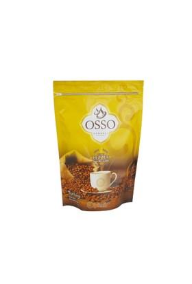 Osso Osmanlı Kahvesi 250gr