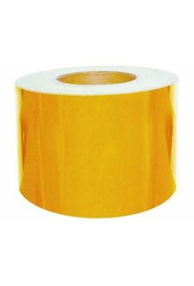 9.2Cm Fosfor 25Mt Sarı