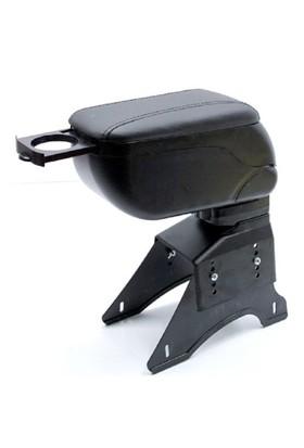 Kolçak Sürgülü Kayar Geniş Siyah Avv074