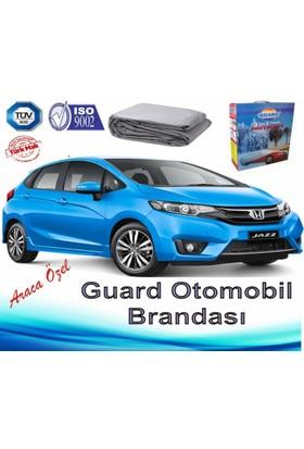 Honda Jazz Grup G10 Araca Özel Branda