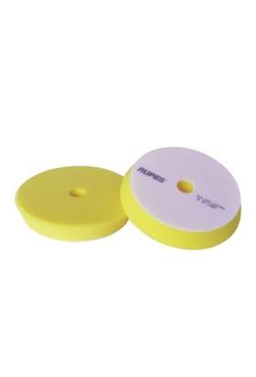 Rupes Sarı Cila Süngeri 130/150 mm