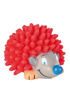 Köpek Oyuncak Kirpi 6,5 cm