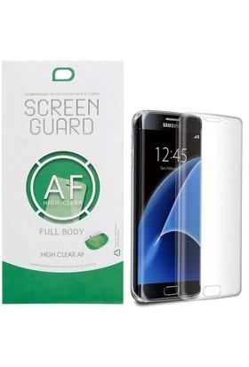 Exclusive Phone Case Samsung Galaxy S7 Edge Full Body Tam Ekran Koruma