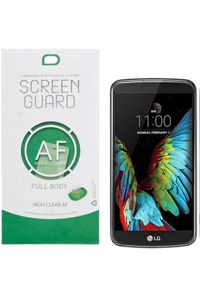Exclusive Phone Case Lg Exclusive Phone Case Lg K8 Full Body Tam Ekran Koruma