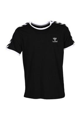 Hummel Erkek T-Shirt Davenport T09059-2114