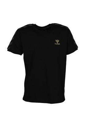 Hummel Erkek T-Shirt Davenport T09059-2128
